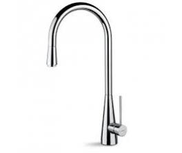 kvr-robinet-n6420021