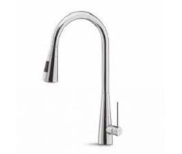 kvr-robinet-n6421421