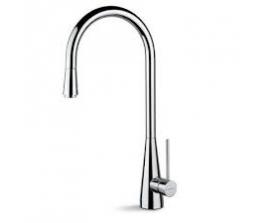 kvr-robinet-n6421531