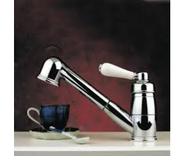 kvr-robinet-r10904421