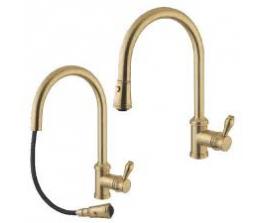 kvr-robinet-r10904589