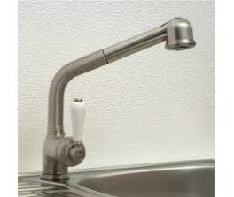 kvr-robinet-r10905432