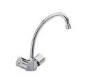 kvr-robinet-s7008ch