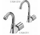 kvr-robinet-s7028ce10ch