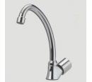 kvr-robinet-s7028ch