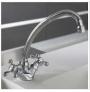 kvr-robinet-v1901ch