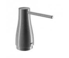 kvr-dispenseur-savon-z536063700