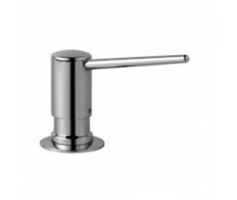 kvr-dispenseur-savonz536109000