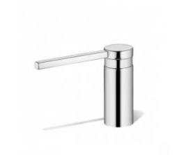 kvr-dispenseur-savonz536159000