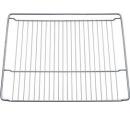 bosch-grille-hez334000