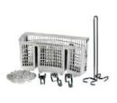 bosch-kit-lavage-smz5000