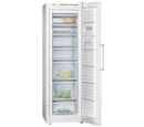 siemens-congelateur-gs36nmw30