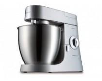 kenwood-robot-de-cuisine-kmm77-et-at358