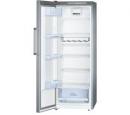 bosch-refrigerateur-ksv29vl30