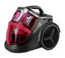 rowenta-aspirateur-ro6723pa
