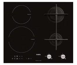 aeg-kookplaat-hd634170nb