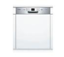 bosch-lave-vaisselle-smi50l05eu