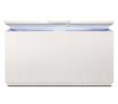 electrolux-congelateur-ec5231aow