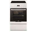 electrolux-cuisiniere-ekc54350ow