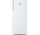 electrolux-refrigerateur-erf2404fow