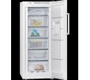 siemens-congelateur-gs24vvw31