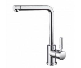 kvr-robinet-d10350121