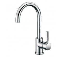 kvr-robinet-d10352621