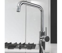 kvr-robinet-d153041