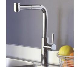 kvr-robinet-d153341