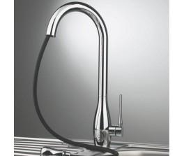 kvr-robinet-d158521