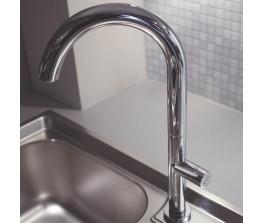 kvr-robinet-d172521