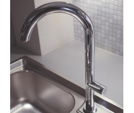 kvr-robinet-d172541
