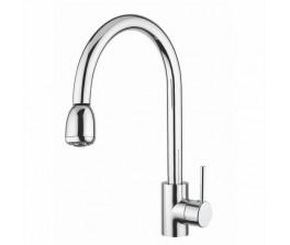 kvr-robinet-d31030141