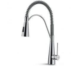 kvr-robinet-n6420321