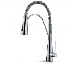 kvr-robinet-n6420331