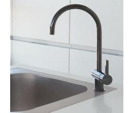 kvr-robinet-n6592102013