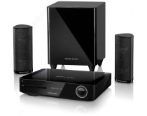 HARMAN HOME CINEMA BDS 380