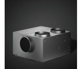 gaggenau-moteur-ar400142