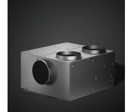 gaggenau-motor-ar400142