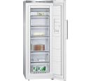 siemens-congelateur-gs29naw30