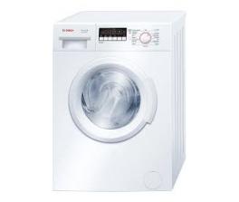 bosch-wasmachine-wab24211f