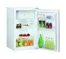 whirlpool-refrigerateur-arg450a