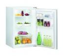 whirlpool-refrigerateur-arg451a