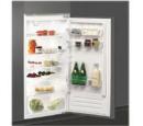 whirlpool-refrigerateur-arg850a