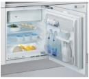 whirlpool-refrigerateur-arg913a