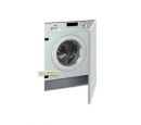 whirlpool-lave-linge-awod065