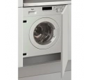 whirlpool-lave-linge-awod070
