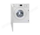 whirlpool-lavante-sechante-awz612