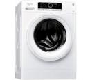 whirlpool-lave-linge-fscr80413