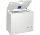 whirlpool-congelateur-whe39332